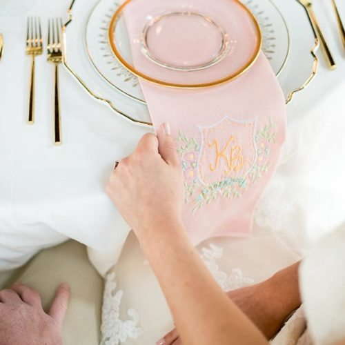 madhatter calligraphy inspired wedding shoot